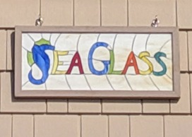 SEA GLASS front row cottage names _Long Beach Gloucester Rockport Massachusetts_summer 2019 © c ryan (7)