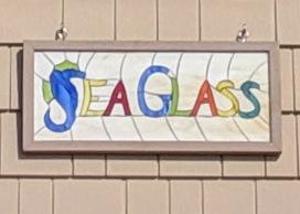 SEA GLASS front row cottage names _Long Beach Gloucester Rockport Massachusetts_summer 2019 © c ryan (7)