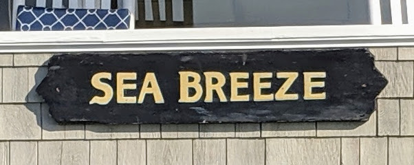 SEABREEZE front row cottage names _Long Beach Gloucester Rockport Massachusetts_summer 2019 © c ryan (1)