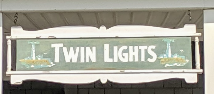 TWIN LIGHTS front row cottage names _Long Beach Gloucester Rockport Massachusetts_summer 2019 © c ryan (8)