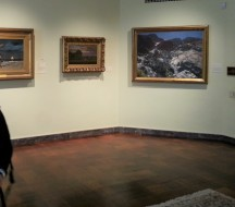 20150421_Springfield museums (1)