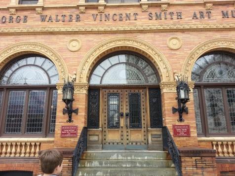 20150421_Springfield museums (2)