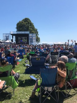 92.5 Riverfest 2019 at Gloucester MA Stage Fort Park © Michele Dady (1)