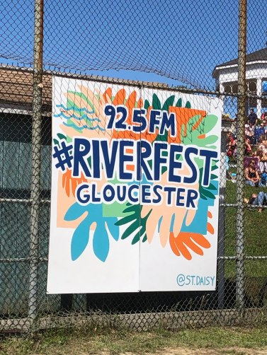 92.5 Riverfest 2019 at Gloucester MA Stage Fort Park © Michele Dady (3)