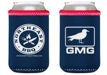 coozie2