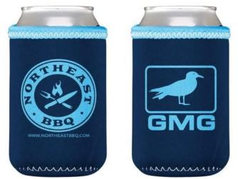 coozie3
