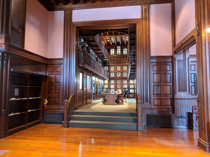 Crane Library Quincy_multiple historic buildings_20190307_©c ryan (2)
