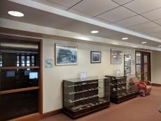 Crane Library Quincy_multiple historic buildings_20190307_©c ryan (3)