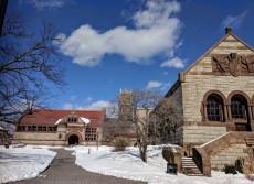 Crane Library Quincy_multiple historic buildings_20190307_©c ryan (4)