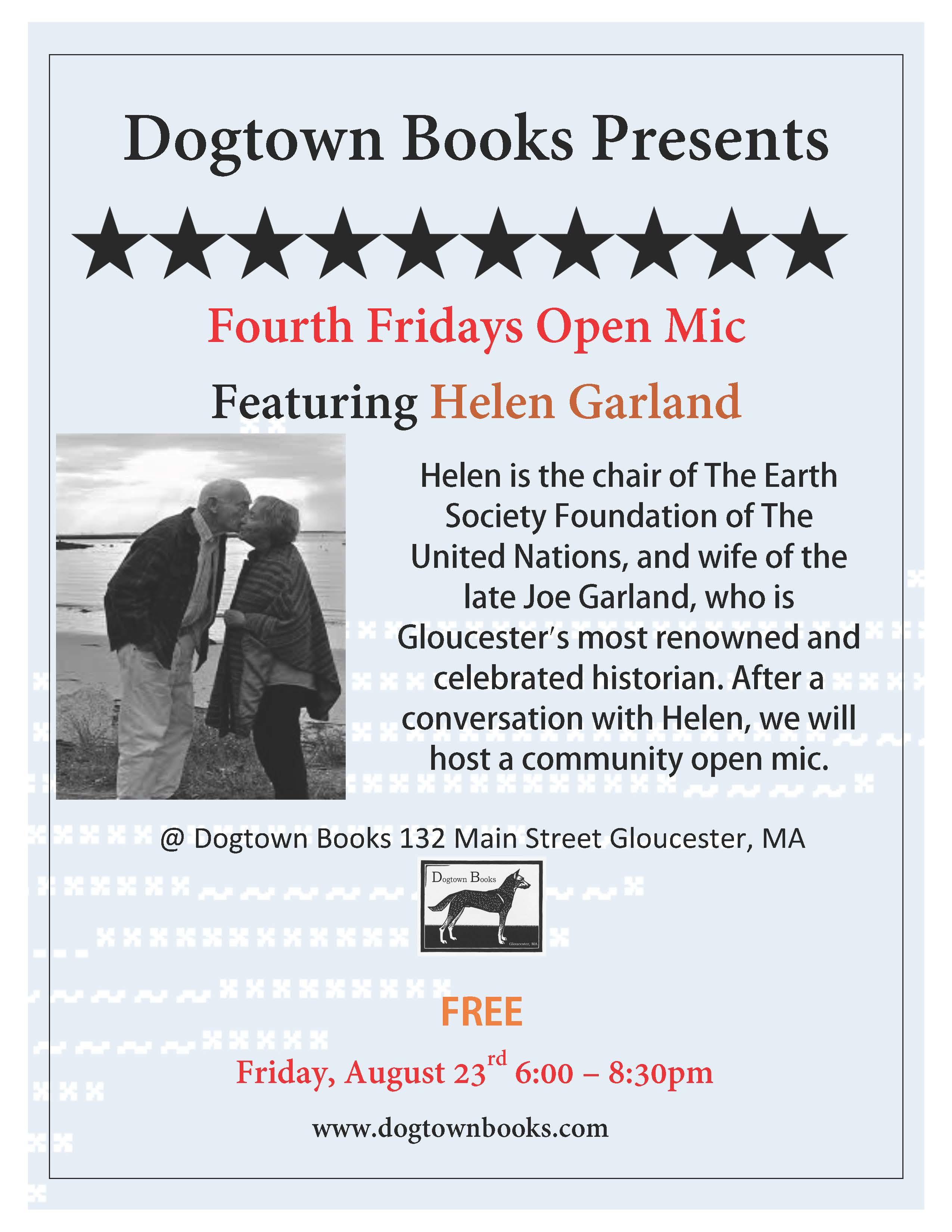Dogtown Books Presents.jpg