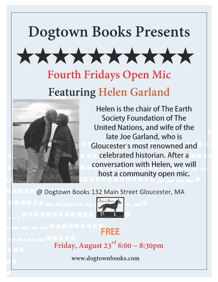 Dogtown Books Presents.jpg