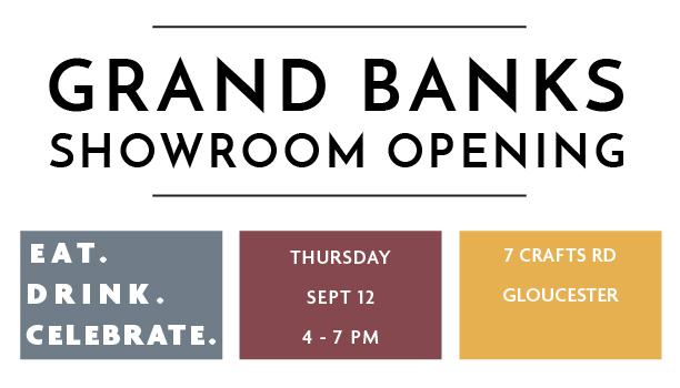 grand opening invite-.jpg