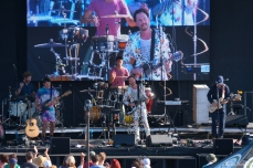 Guster Riverfest Seaside Music Festival Gloucester copyright Kim Smith Gloucester - 09