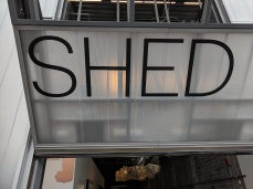 ICA Water Shed signage_20190828_©c ryan