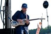 Luke Reynolds Guster Riverfest Seaside Music Festival Gloucester copyright Kim Smith Gloucester - 65