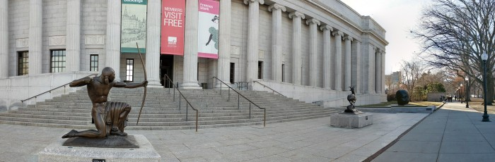 Museum of Fine Arts Boston_20170113_Manship sculptures © c ryan.jpg