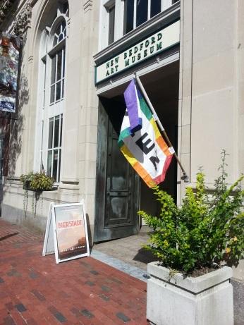 New Bedford Art Museum_20160917 © c ryan.jpg
