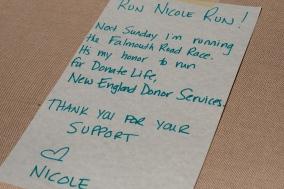 Nicole Duckworth Fundraiser Donate for Life copyright Kim Smith - 11