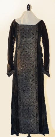 Optimized-Fortuny At Hammond Castle Museum Dress Front low res.jpg