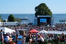 Riverfest Seaside Music Festival Gloucester 2019 copyright Kim Smith Gloucester - 01 copy