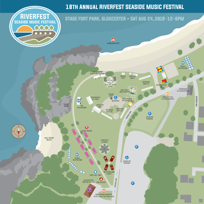 RSMF-2019-Festival-Map-20190806-web.png