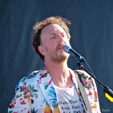 Ryan Miller Guster Riverfest Seaside Music Festival Gloucester copyright Kim Smith Gloucester - 33