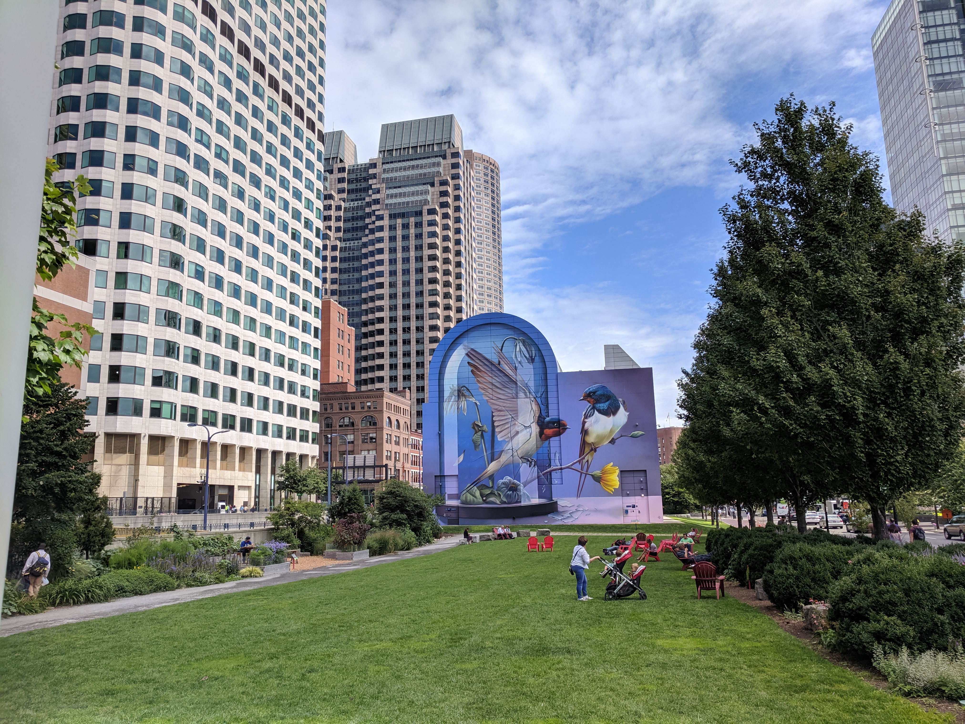 Super A_ Stefan Thelen_Resonance_2019_Greenway mural Boston Massachusetts© photograph c ryan.jpg