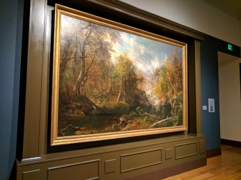 temporary exhibitions can be great_20170116_Portland Museum of Art ©c ryan