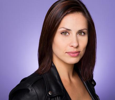 Alaina Fragoso