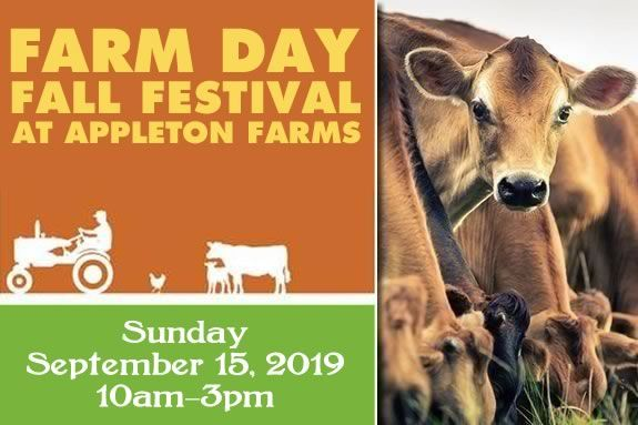 farm_day_festival_appleton_1