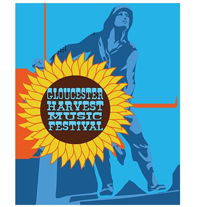 GHMF-logo-Mor-Blue400
