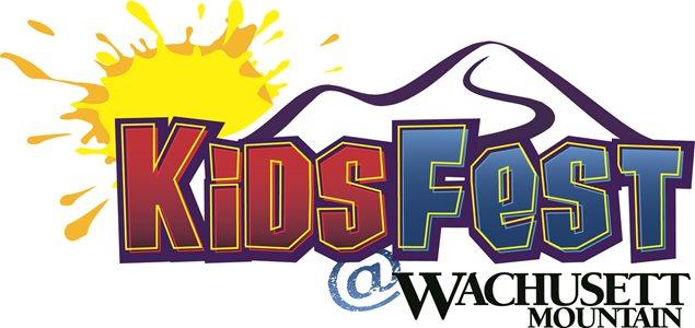 NEW-KidsFest-logo