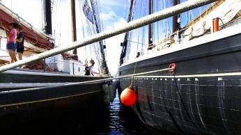 Zx3_083119_Gloucester_100_0095_schooner