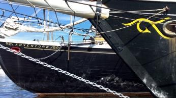Zx3_083119_Gloucester_100_0107_schooner