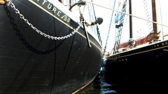 Zx3_083119_Gloucester_100_0110_schooner
