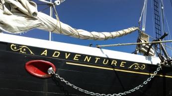 Zx3_083119_Gloucester_100_0112_schooner
