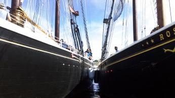 Zx3_083119_Gloucester_100_0114_schooner