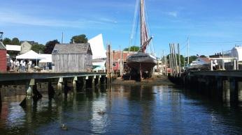 Zx3_083119_Gloucester_100_0122_schooner