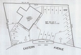 123 Eastern Avenue site plan_ Gloucester MA_former Gulf station (1)