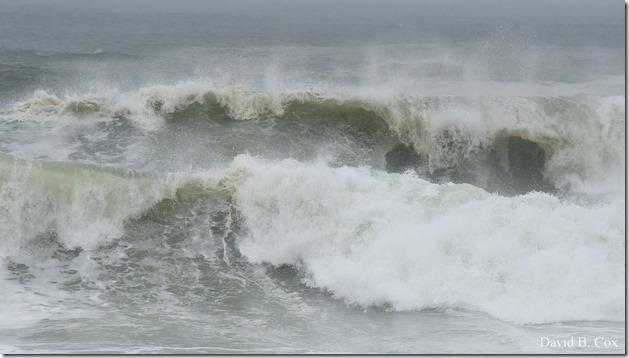 2019 10 12 Storm Surf & Blvd 013