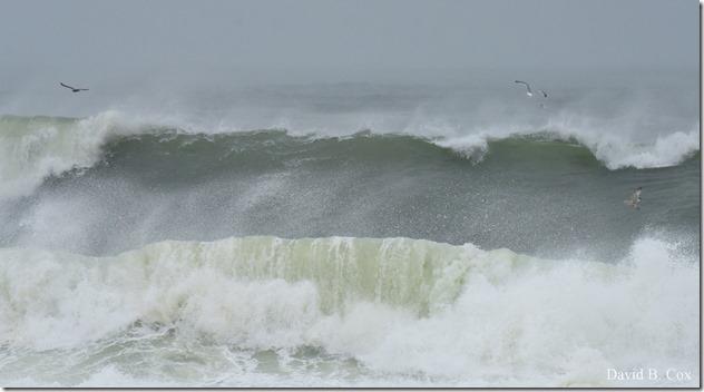 2019 10 12 Storm Surf & Blvd 020