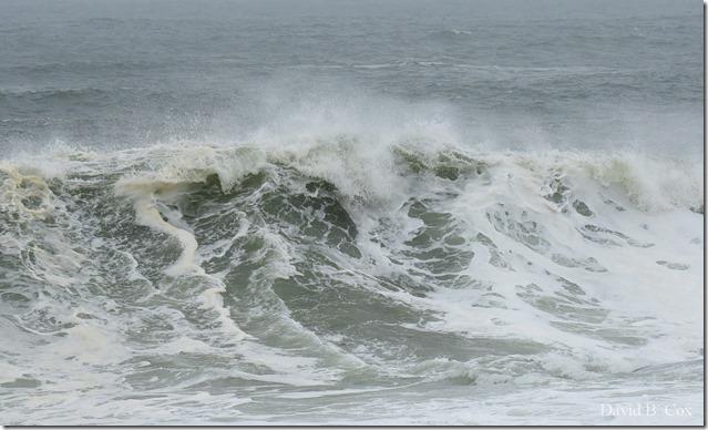 2019 10 12 Storm Surf & Blvd 033