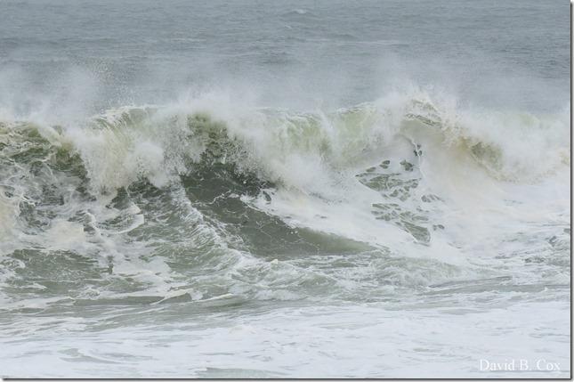 2019 10 12 Storm Surf & Blvd 035