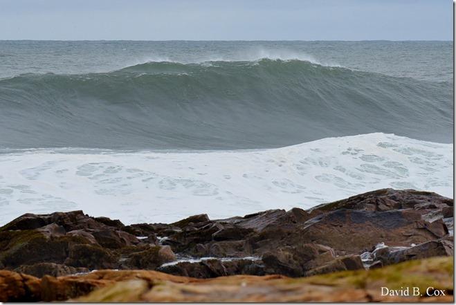 2019 10 12 Storm Surf & Blvd 091