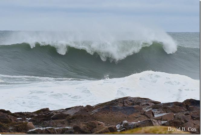 2019 10 12 Storm Surf & Blvd 092