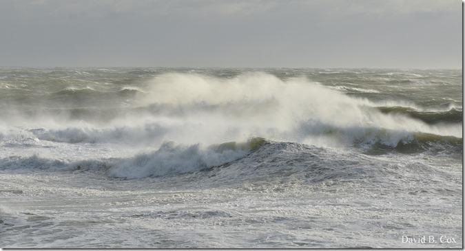 2019 10 17 Blvd surf & Cruse Ships Lanesvill 002