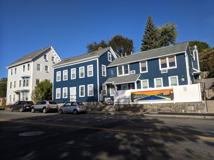 2019 Action Inc 370 Main Street Gloucester MA _20191006_new exterior paint © c ryan