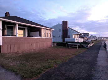 88 Long Beach front row cottage cleared_October 7 2019 photograph©c ryan (3)