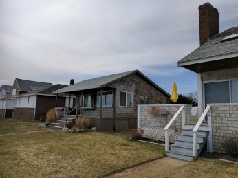 88 Long Beach front row cottage_20170410_ photograph ©c ryan (2)