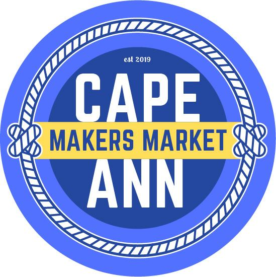 cape ann makers market